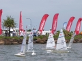 RC Lasers Gold coast