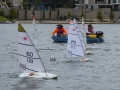rc laser championship of nations racing