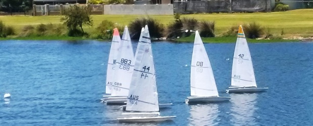 2014 States_6 Boats_750pxl